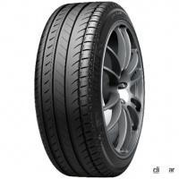 人気が高まっている80〜90年代の「ヤングタイマー」向けタイヤ。ミシュランが新タイヤ2種を発売 - MICHELIN Pilot Exalto PE2 _20210324