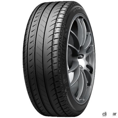「人気が高まっている80〜90年代の「ヤングタイマー」向けタイヤ。ミシュランが新タイヤ2種を発売」の1枚目の画像