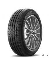 人気が高まっている80〜90年代の「ヤングタイマー」向けタイヤ。ミシュランが新タイヤ2種を発売 - MICHELIN Primacy 3 _20210324