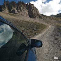 スバルアウトバックに新ブランド「ウィルダネス」登場確定。「次のレベルへの冒険」が始まる  - Subaru-Wilderness-Teaser-1-1