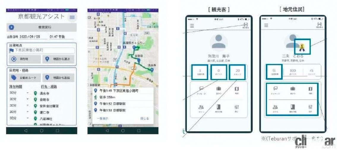 「清水和夫が解説!日本が進める「自動運転の今」はどんな技術で、どう使うのか?【SIP第2期 自動運転 中間成果発表会】」の17枚目の画像