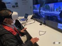 「清水和夫が解説!日本が進める「自動運転の今」はどんな技術で、どう使うのか?【SIP第2期 自動運転 中間成果発表会】」の28枚目の画像ギャラリーへのリンク