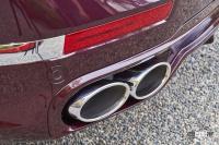 621ps/800Nmを誇る4.4L V8ビ・ターボエンジンを積んだ「BMW ALPINA XB7」が日本デビュー - BMW ALPINA XB7_20210330_8