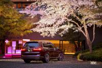 621ps/800Nmを誇る4.4L V8ビ・ターボエンジンを積んだ「BMW ALPINA XB7」が日本デビュー - BMW ALPINA XB7_20210330_9