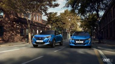 PEUGEOT_208_No1_Selling_EU