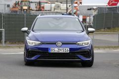 VW ゴルフRエステート_001