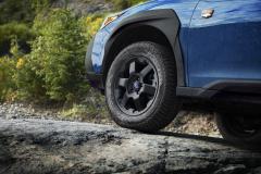 Subaru_Outback_Wilderness