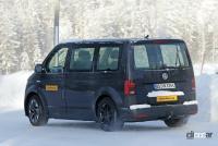 VW ID BUZZ_011
