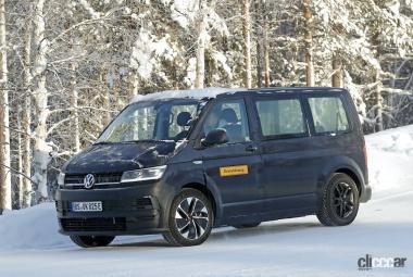VW ID BUZZ_004