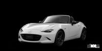 生産終了のS660が完売との報。ならばマツダ・ロードスターを提案したい【週刊クルマのミライ】 - ND_Roadster_S