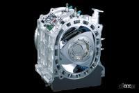 今日は大仏の日。マツダ最後のロータリーマシン「RX-8」登場!【今日は何の日?4月9日】 - ロータリーエンジン