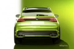 VW Taigo_002