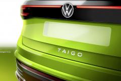 VW Taigo_003