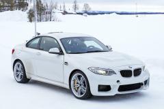 BMW M2_005