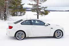 BMW M2_008