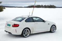 BMW M2_009