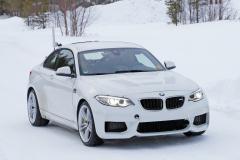 BMW M2_003