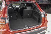 メルセデス・ベンツ GLAに500万円を切るエントリーグレードの「GLA 180」を追加 - Test drive E-Class Family AMG GLA July 2020Test drive E-Class Family AMG GLA July 2020