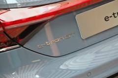 アウディe-tron GTの外観07