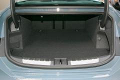 アウディe-tron GTの外観09