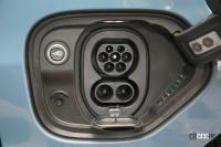 アウディe-tron GTの外観10