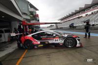 GT500とスーパーフォーミュラ。最速の舞台に立った大津弘樹選手にプロドライバーとしての意気込みを聞いた!【SUPER GT 2021】 - sgt_otsu_004