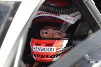 GT500とスーパーフォーミュラ。最速の舞台に立った大津弘樹選手にプロドライバーとしての意気込みを聞いた!【SUPER GT 2021】 - sgt_otsu_007