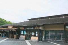 岸和田サービスエリア02