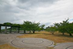 鴻ノ池サービスエリア下り14