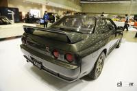 1億円のトヨタ「2000GT」や新車級の日産「R32GT-R」、激レアのスバル360「出目金」車も発見【オートモビルカウンシル2021】 - vintage_miyata_06