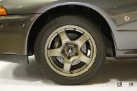 1億円のトヨタ「2000GT」や新車級の日産「R32GT-R」、激レアのスバル360「出目金」車も発見【オートモビルカウンシル2021】 - vintage_miyata_07