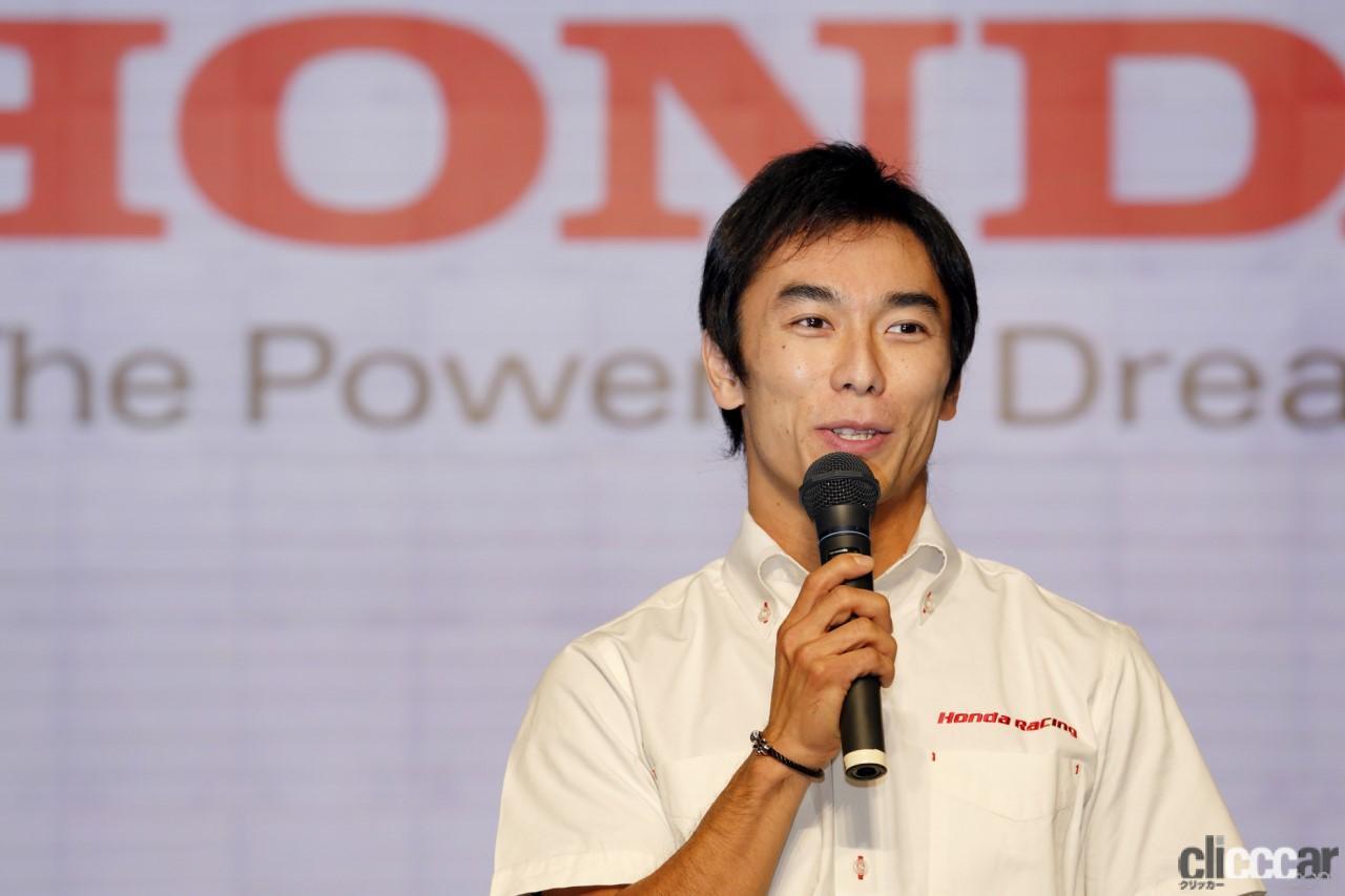 今日は民放の日。佐藤琢磨がインディカーで日本人初優勝!【今日は何の日?4月21日】