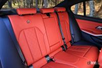 アルピナの「D3 S」は、ディーゼルエンジンとは思えない吹け上がりの良さを堪能できる - BMW ALPINA D3S_20210413_10