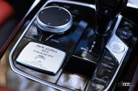 アルピナの「D3 S」は、ディーゼルエンジンとは思えない吹け上がりの良さを堪能できる - BMW ALPINA D3S_20210413_7