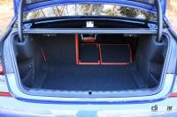 アルピナの「D3 S」は、ディーゼルエンジンとは思えない吹け上がりの良さを堪能できる - BMW ALPINA D3S_20210413_8