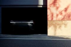 トヨタ新型電気SUV_004
