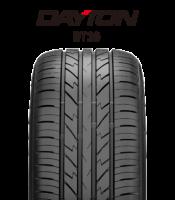 タイヤのことってよくわからな〜い…だったらサブスクで安心のブリヂストン製を買うのがオススメ!【BRIDGESTONE Mobox】 - DAYTON