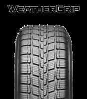 タイヤのことってよくわからな〜い…だったらサブスクで安心のブリヂストン製を買うのがオススメ!【BRIDGESTONE Mobox】 - WEATHER GRIP