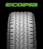タイヤのことってよくわからな〜い…だったらサブスクで安心のブリヂストン製を買うのがオススメ!【BRIDGESTONE Mobox】 - ECOPIA
