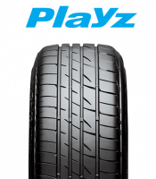 タイヤのことってよくわからな〜い…だったらサブスクで安心のブリヂストン製を買うのがオススメ!【BRIDGESTONE Mobox】 - Playz