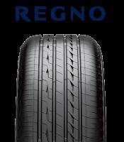 タイヤのことってよくわからな〜い…だったらサブスクで安心のブリヂストン製を買うのがオススメ!【BRIDGESTONE Mobox】 - REGNO