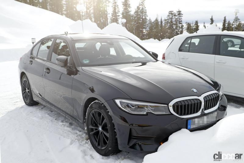 BMW 3シリーズ_003