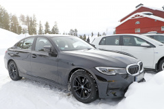 BMW 3シリーズ_004