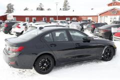 BMW 3シリーズ_006