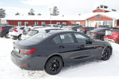 BMW 3シリーズ_007