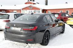BMW 3シリーズ_008