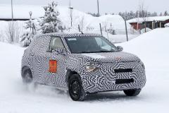 シトロン 新型SUV_003