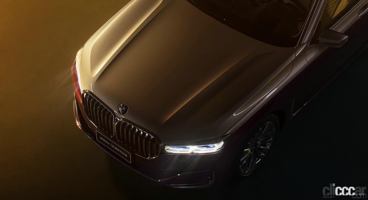 BMW 760Li_006