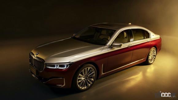 BMW 760Li_007