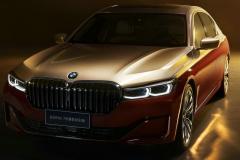 BMW 760Li_008
